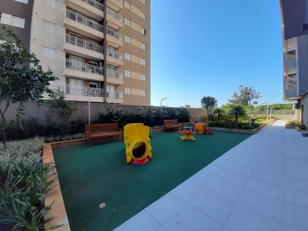 Alugar Apartamento / Padrão em Ribeirão Preto apenas R$ 1.750,00 - Foto 21