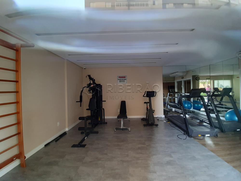 Alugar Apartamento / Padrão em Ribeirão Preto apenas R$ 1.750,00 - Foto 22