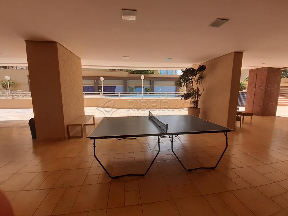 Alugar Apartamento / Padrão em Ribeirão Preto apenas R$ 2.900,00 - Foto 18