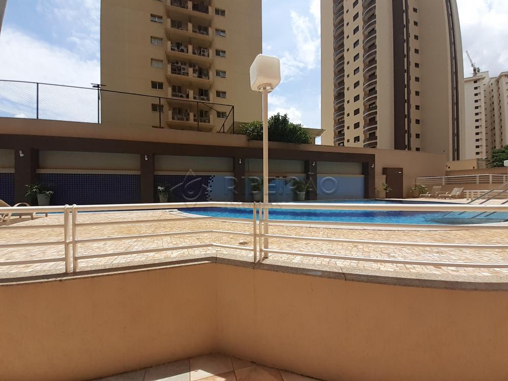 Alugar Apartamento / Padrão em Ribeirão Preto apenas R$ 2.900,00 - Foto 20