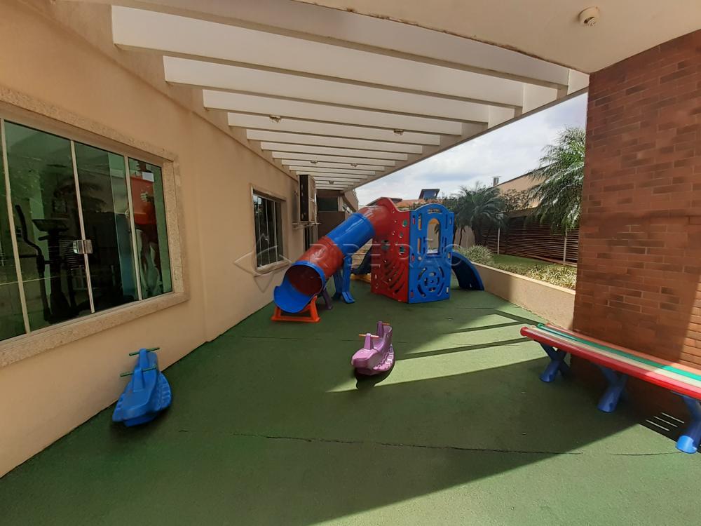 Alugar Apartamento / Padrão em Ribeirão Preto apenas R$ 2.900,00 - Foto 21