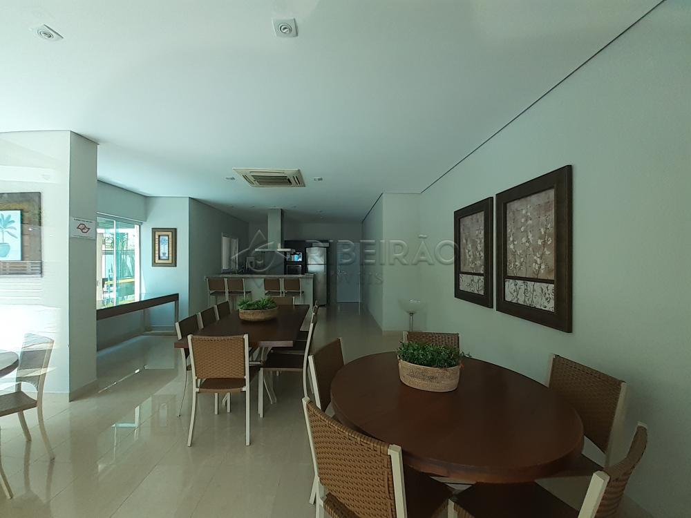 Alugar Apartamento / Padrão em Ribeirão Preto apenas R$ 2.900,00 - Foto 22