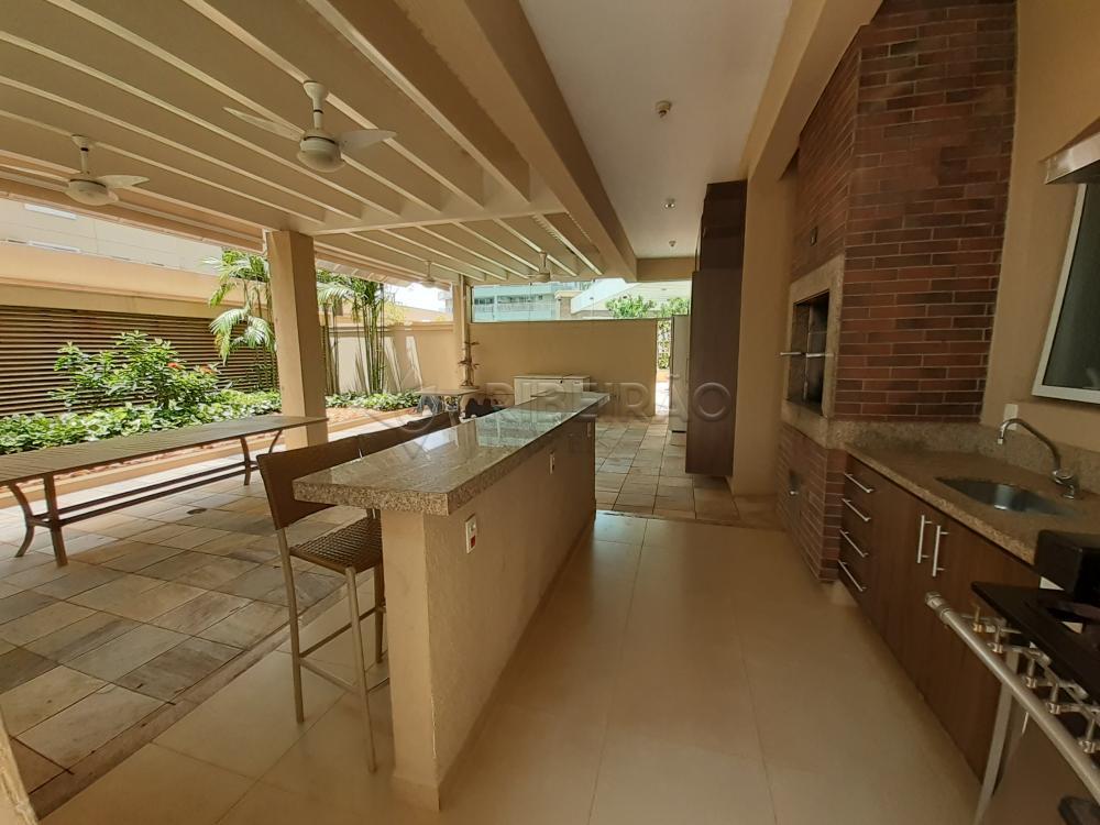 Alugar Apartamento / Padrão em Ribeirão Preto apenas R$ 2.900,00 - Foto 24