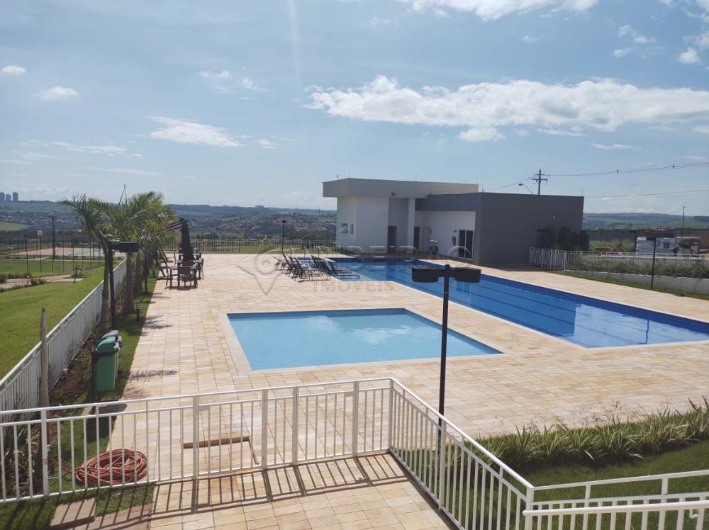 Comprar Casa / Condomínio em Ribeirão Preto apenas R$ 990.000,00 - Foto 6