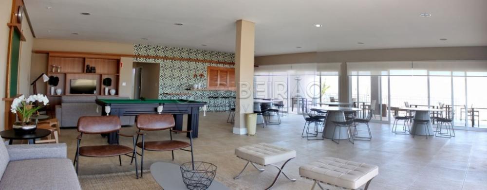 Comprar Casa / Condomínio em Ribeirão Preto apenas R$ 990.000,00 - Foto 13