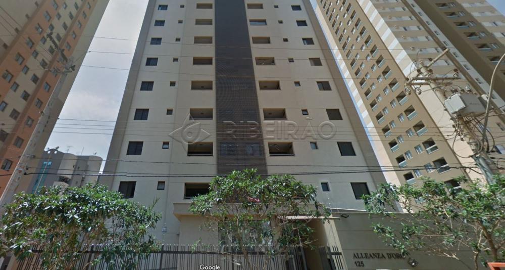 Comprar Apartamento / Padrão em Ribeirão Preto apenas R$ 479.000,00 - Foto 11