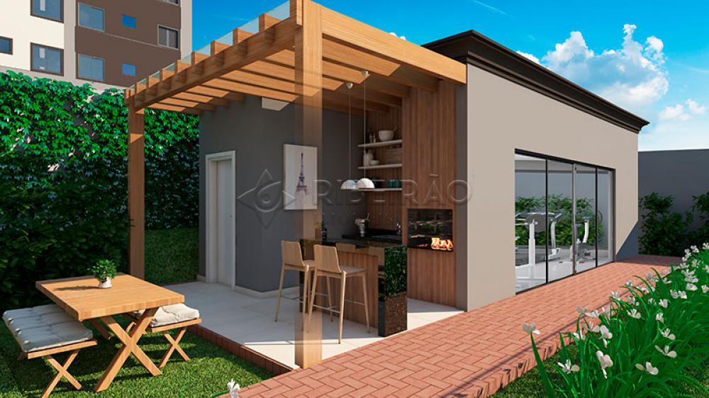 Alugar Apartamento / Padrão em Bonfim Paulista apenas R$ 600,00 - Foto 33