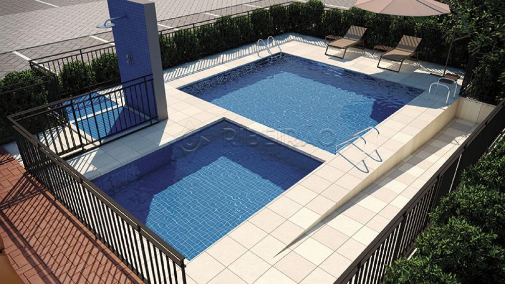 Alugar Apartamento / Padrão em Bonfim Paulista apenas R$ 600,00 - Foto 35