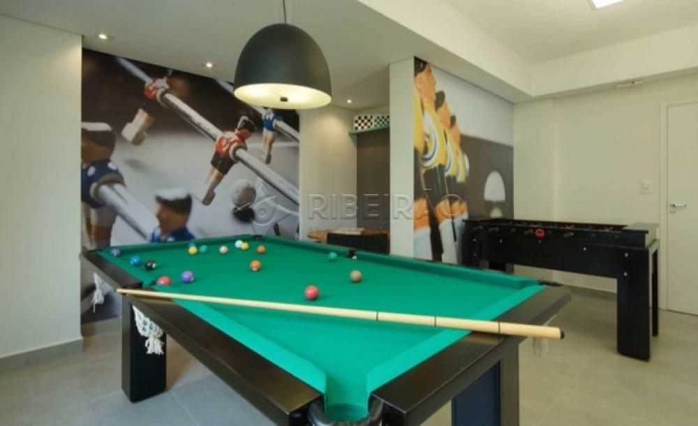Comprar Apartamento / Padrão em Ribeirão Preto R$ 260.000,00 - Foto 10