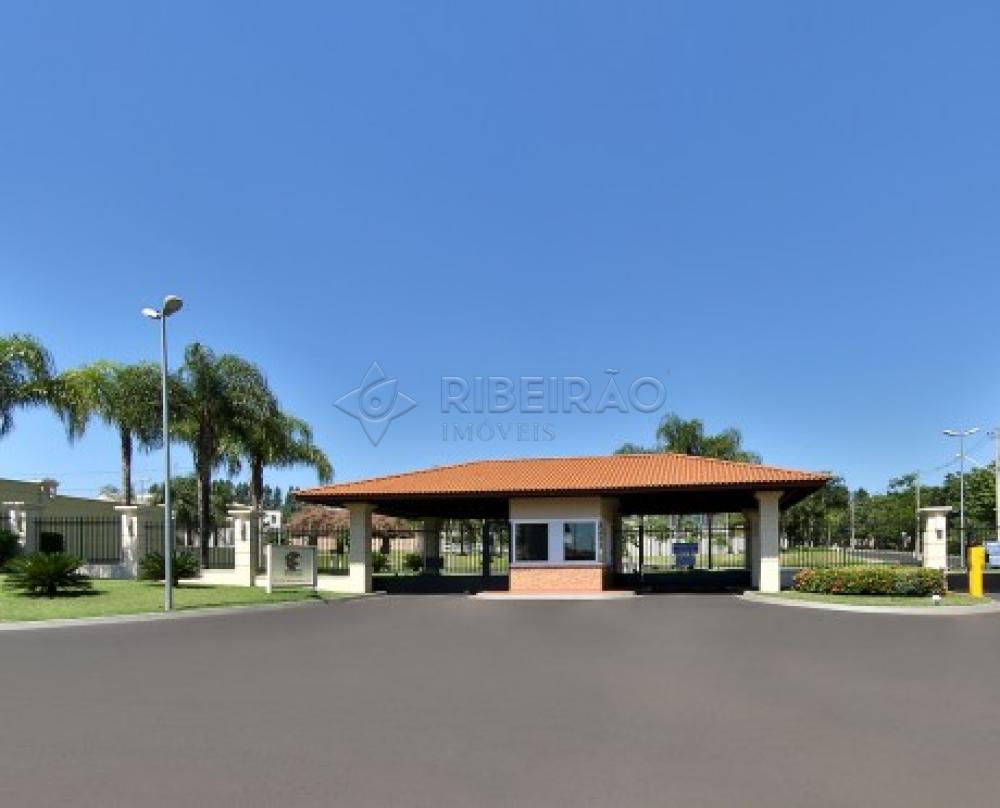 Comprar Casa / Condomínio em Ribeirão Preto apenas R$ 830.000,00 - Foto 15