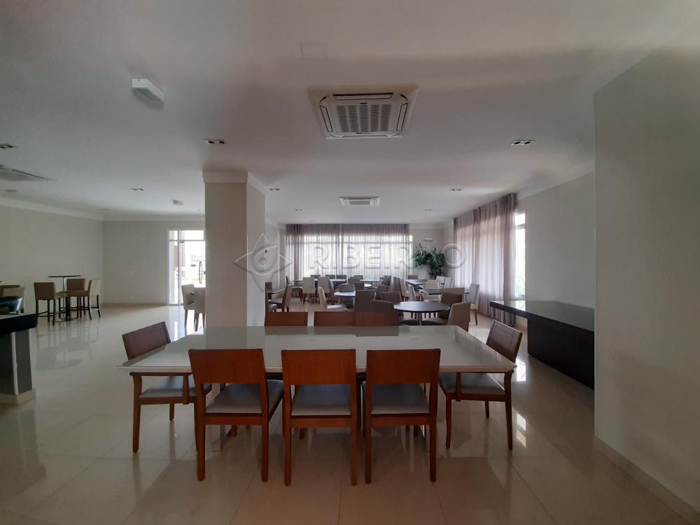 Comprar Apartamento / Padrão em Ribeirão Preto R$ 1.500.000,00 - Foto 24
