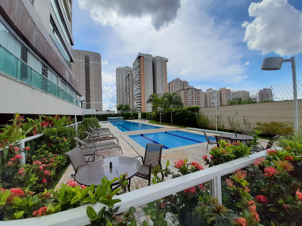 Comprar Apartamento / Padrão em Ribeirão Preto R$ 1.500.000,00 - Foto 28