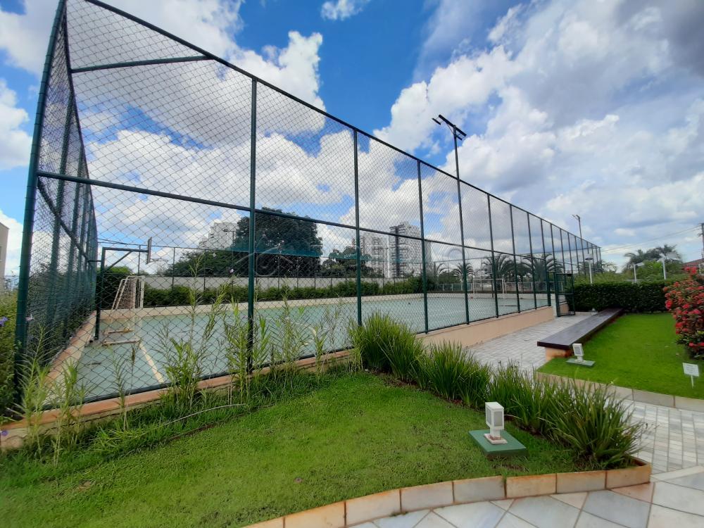 Comprar Apartamento / Padrão em Ribeirão Preto R$ 1.500.000,00 - Foto 30