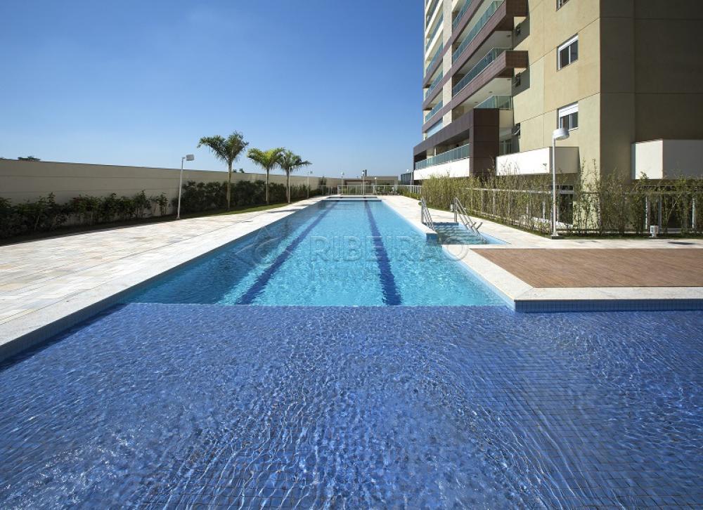 Comprar Apartamento / Padrão em Ribeirão Preto R$ 1.500.000,00 - Foto 18