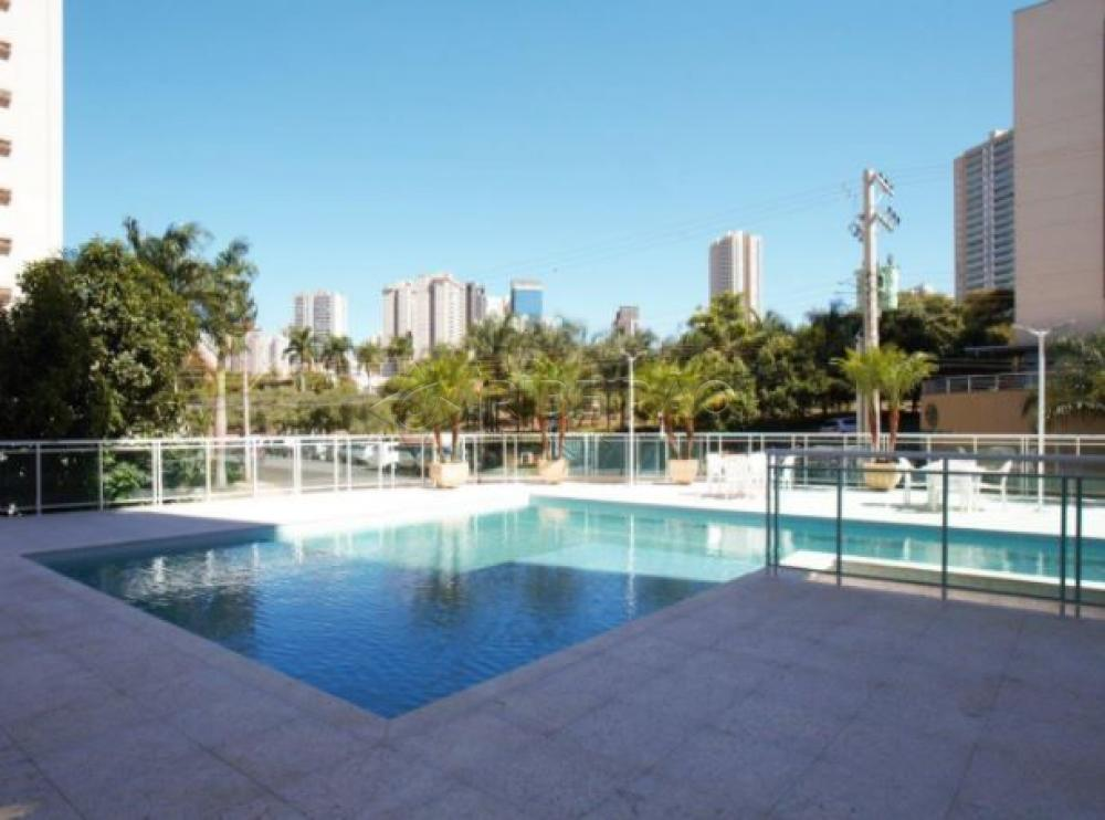 Alugar Apartamento / Padrão em Ribeirão Preto R$ 1.850,00 - Foto 32