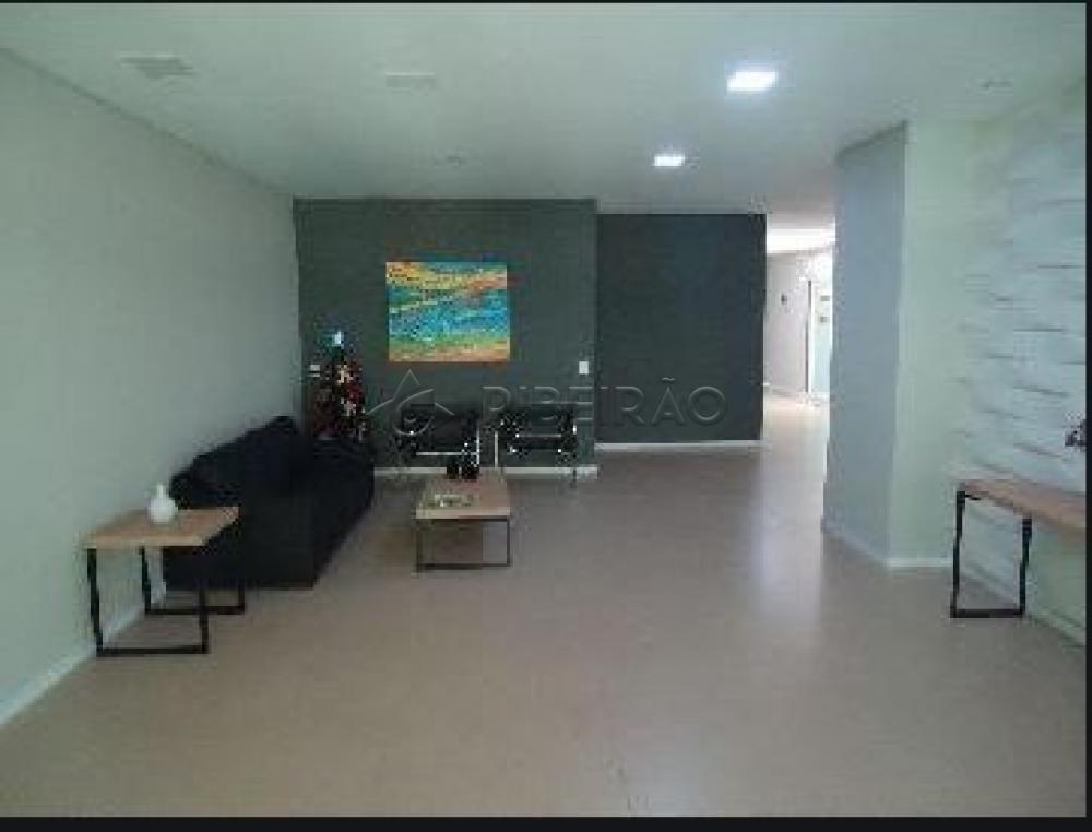 Alugar Apartamento / Padrão em Ribeirão Preto R$ 1.850,00 - Foto 34