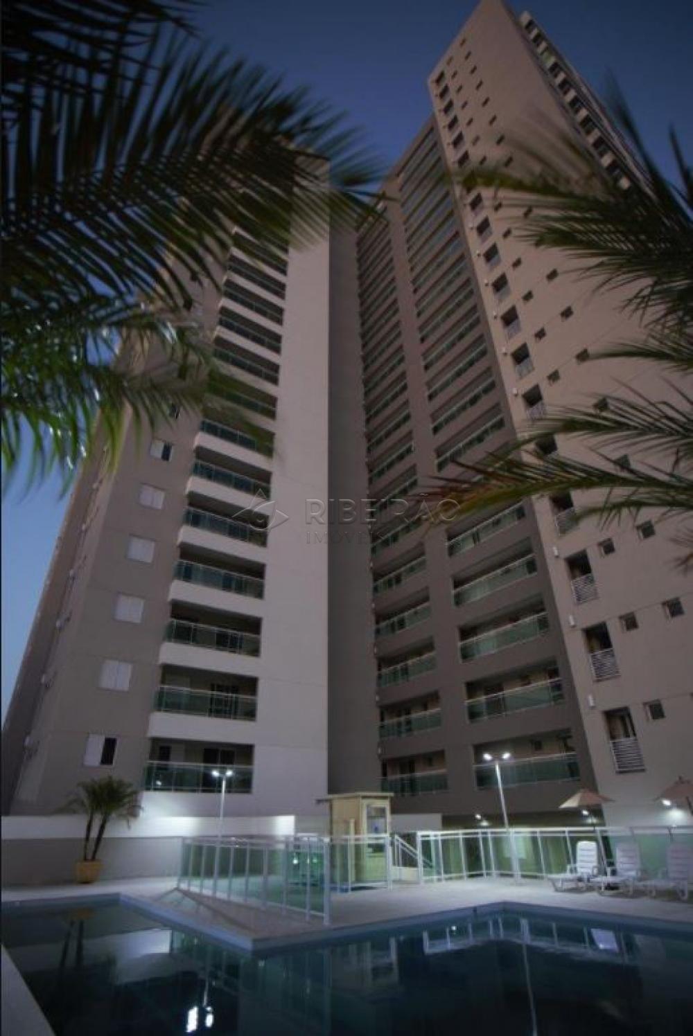 Alugar Apartamento / Padrão em Ribeirão Preto R$ 1.850,00 - Foto 31