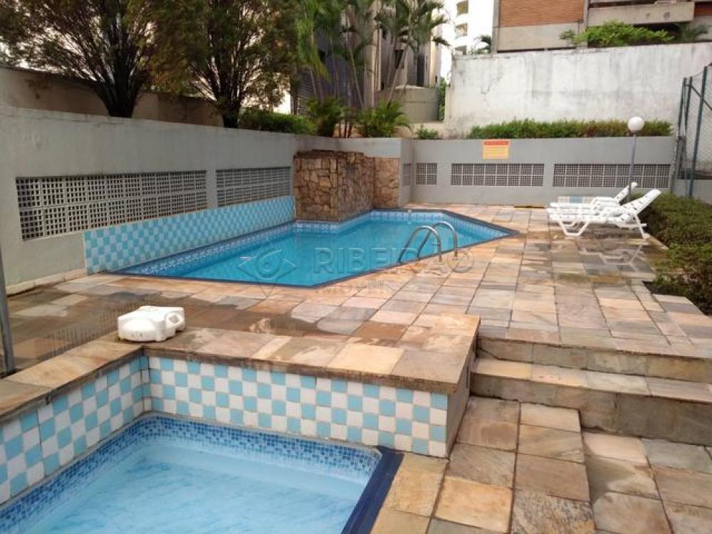 Comprar Apartamento / Padrão em Ribeirão Preto apenas R$ 420.000,00 - Foto 24