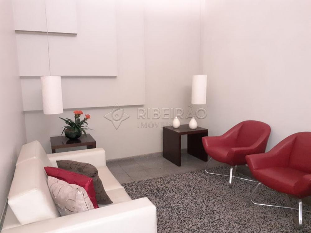 Comprar Apartamento / Padrão em Ribeirão Preto apenas R$ 420.000,00 - Foto 26