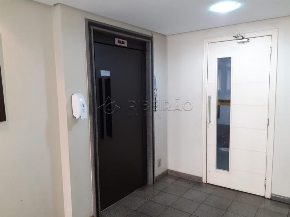 Comprar Apartamento / Padrão em Ribeirão Preto apenas R$ 420.000,00 - Foto 28