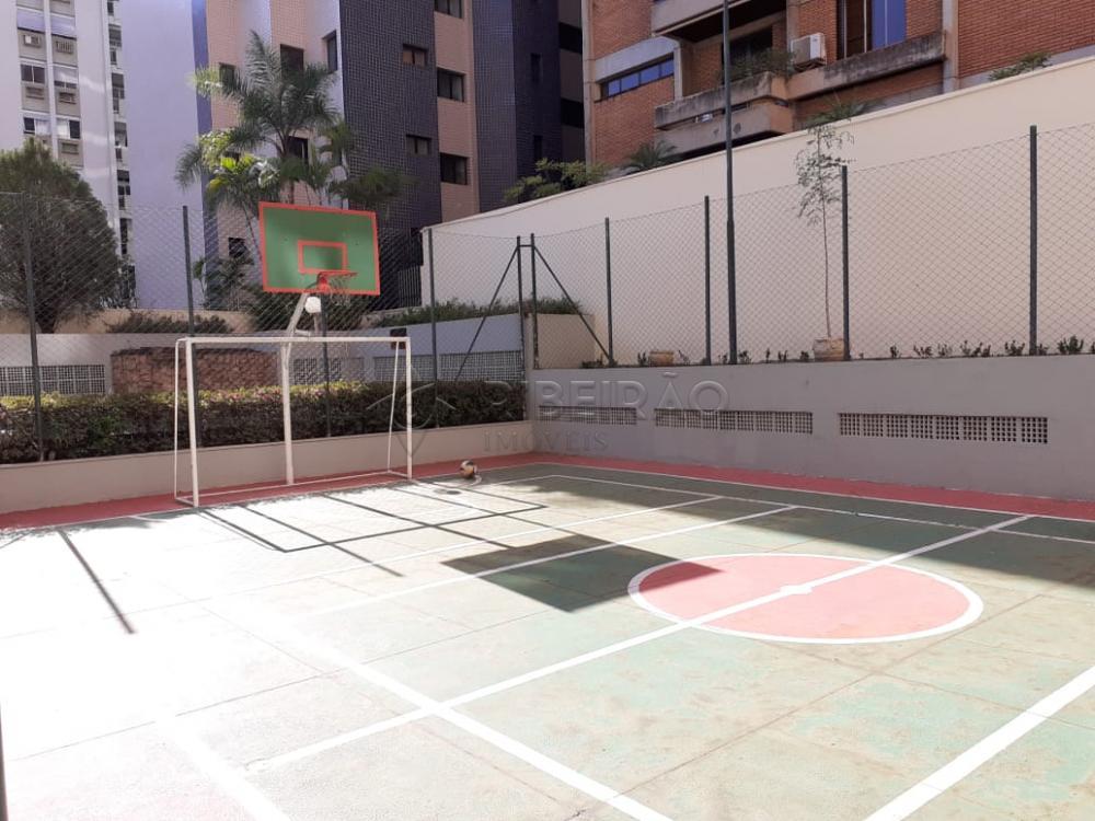 Comprar Apartamento / Padrão em Ribeirão Preto apenas R$ 420.000,00 - Foto 30