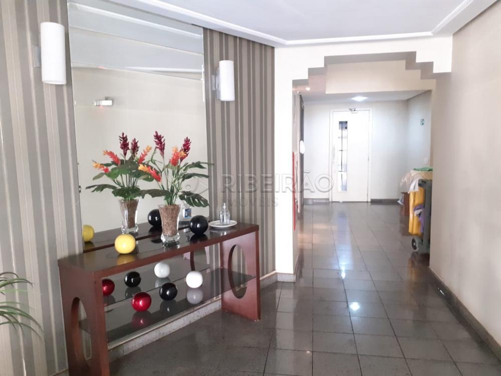 Comprar Apartamento / Padrão em Ribeirão Preto apenas R$ 420.000,00 - Foto 31