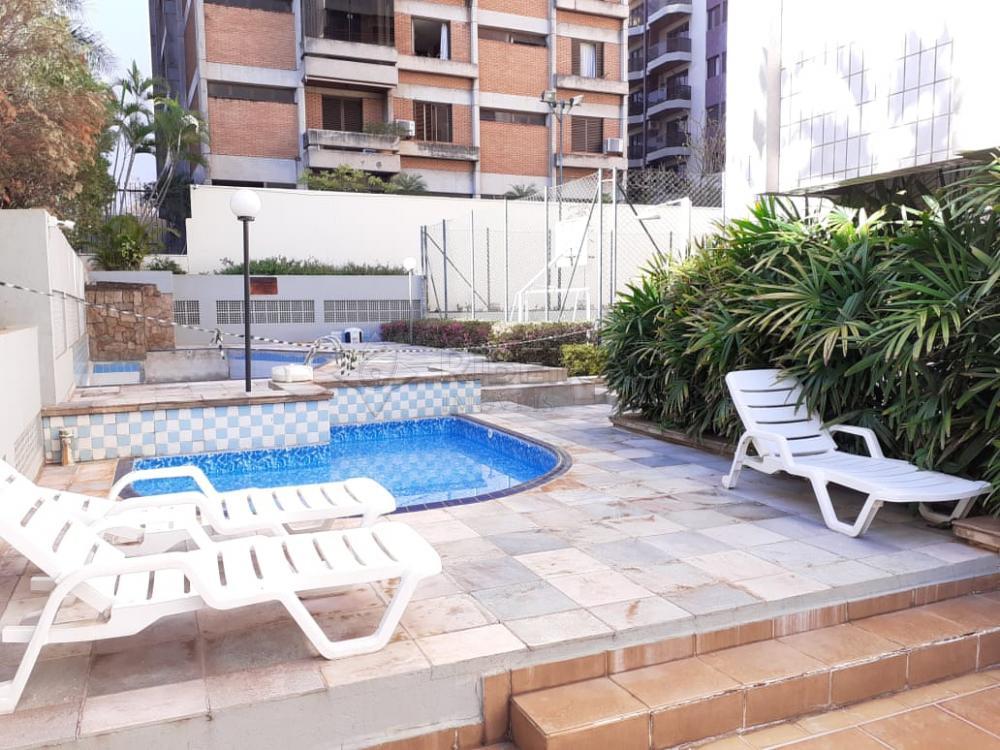 Comprar Apartamento / Padrão em Ribeirão Preto apenas R$ 420.000,00 - Foto 32