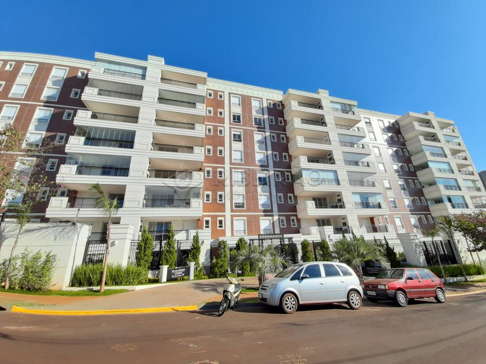 Comprar Apartamento / Padrão em Ribeirão Preto apenas R$ 790.000,00 - Foto 15