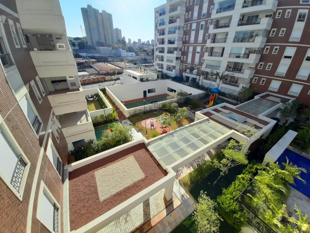 Comprar Apartamento / Padrão em Ribeirão Preto apenas R$ 790.000,00 - Foto 21