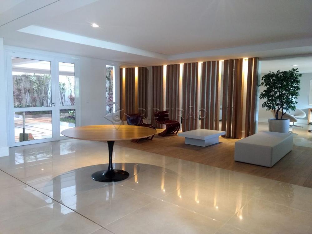 Alugar Apartamento / Padrão em Ribeirão Preto R$ 3.000,00 - Foto 35