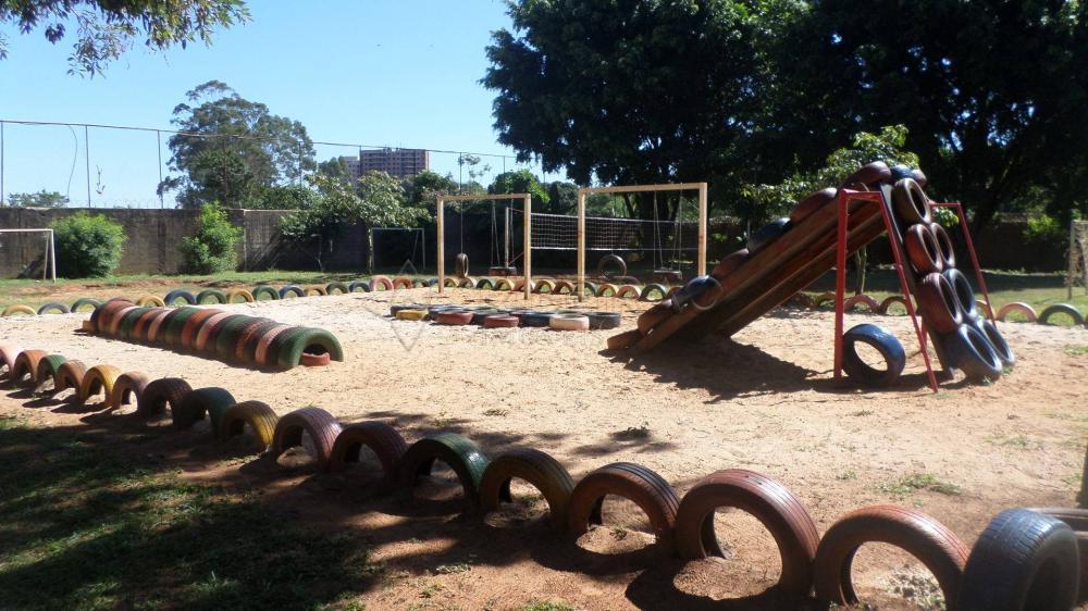 Alugar Apartamento / Padrão em Ribeirão Preto R$ 1.350,00 - Foto 30