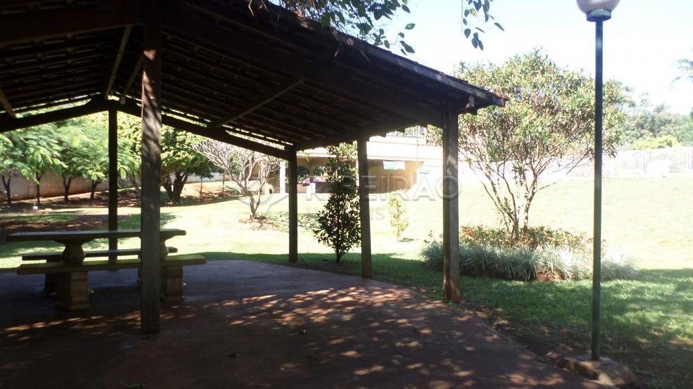 Alugar Apartamento / Padrão em Ribeirão Preto R$ 1.350,00 - Foto 32