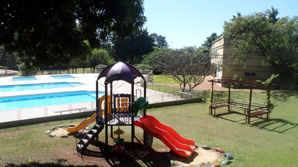 Alugar Apartamento / Padrão em Ribeirão Preto R$ 1.350,00 - Foto 27