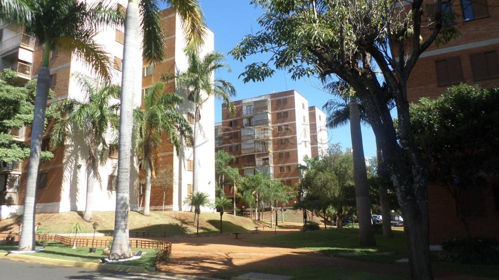 Alugar Apartamento / Padrão em Ribeirão Preto R$ 1.350,00 - Foto 24