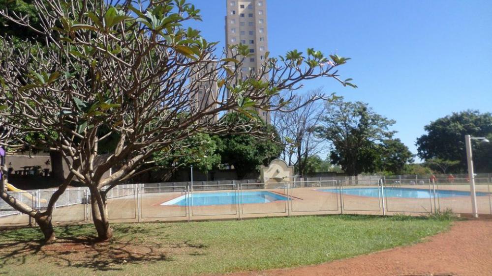 Alugar Apartamento / Padrão em Ribeirão Preto R$ 1.350,00 - Foto 28