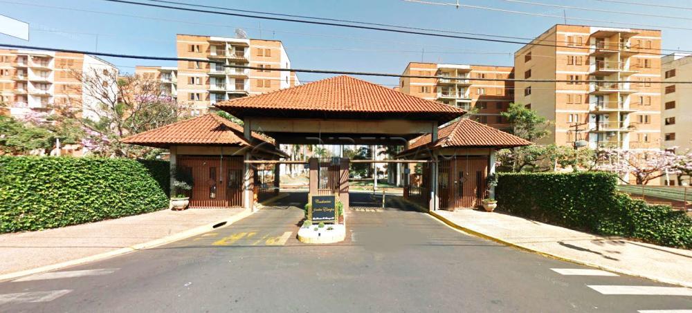 Alugar Apartamento / Padrão em Ribeirão Preto R$ 1.350,00 - Foto 23