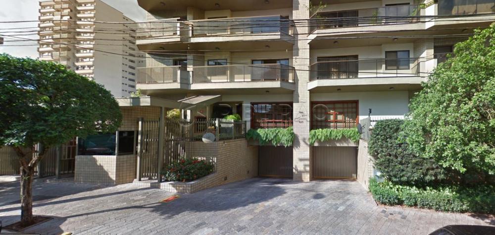 Alugar Apartamento / Padrão em Ribeirão Preto R$ 1.700,00 - Foto 32