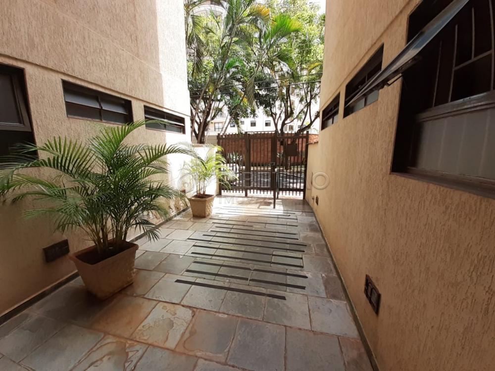 Comprar Apartamento / Padrão em Ribeirão Preto R$ 320.000,00 - Foto 23