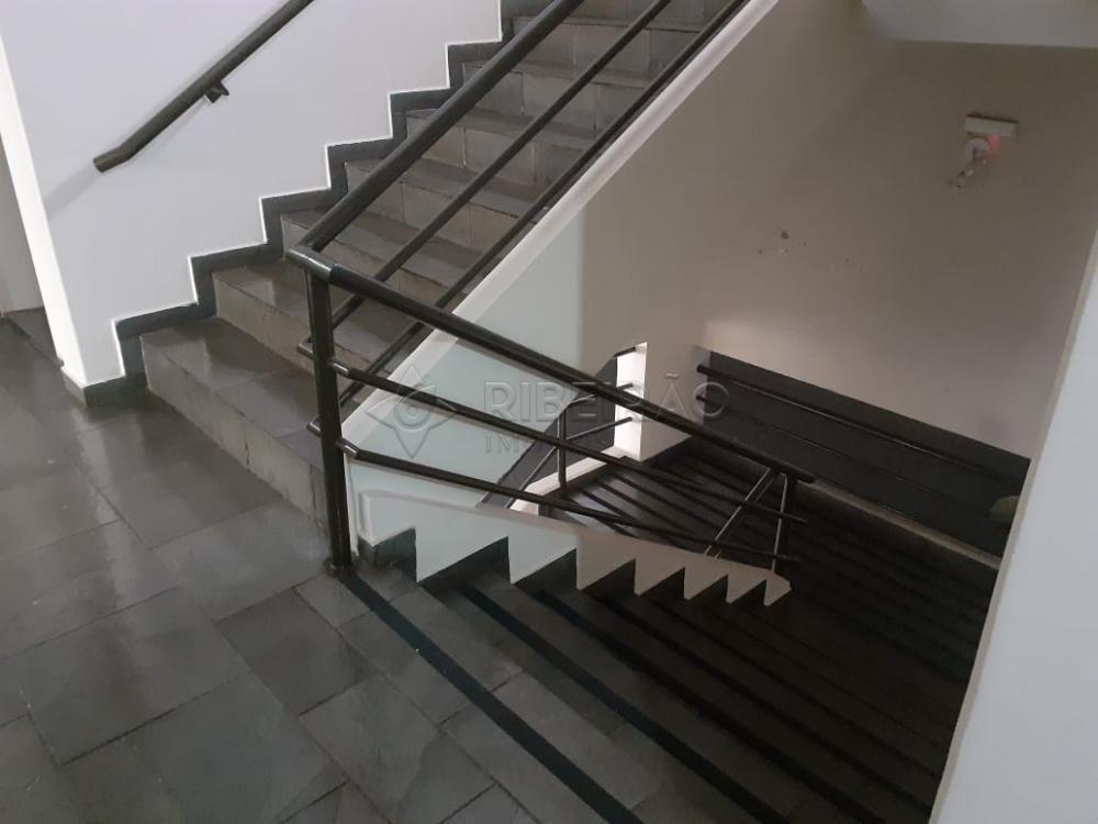 Comprar Apartamento / Padrão em Ribeirão Preto R$ 320.000,00 - Foto 25