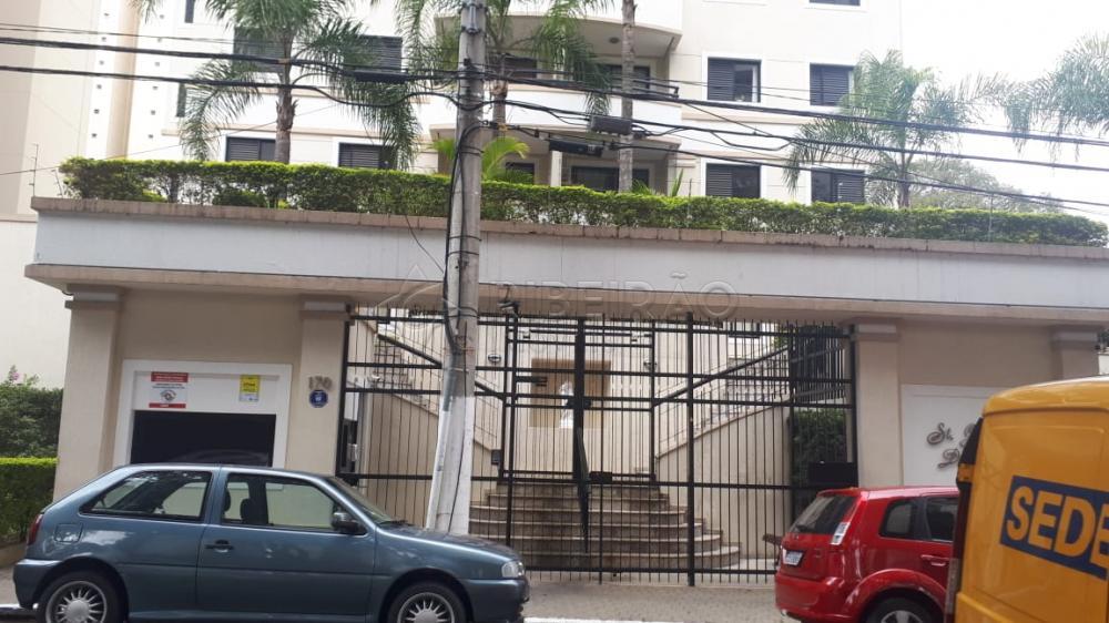 Comprar Apartamento / Padrão em São Paulo R$ 720.000,00 - Foto 29