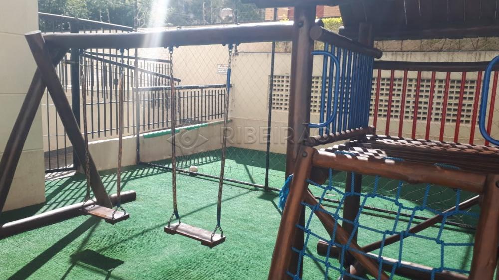 Comprar Apartamento / Padrão em São Paulo R$ 720.000,00 - Foto 32