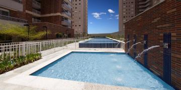 Alugar Apartamento / Padrão em Ribeirão Preto R$ 9.500,00 - Foto 14