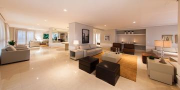 Alugar Apartamento / Padrão em Ribeirão Preto R$ 9.500,00 - Foto 16