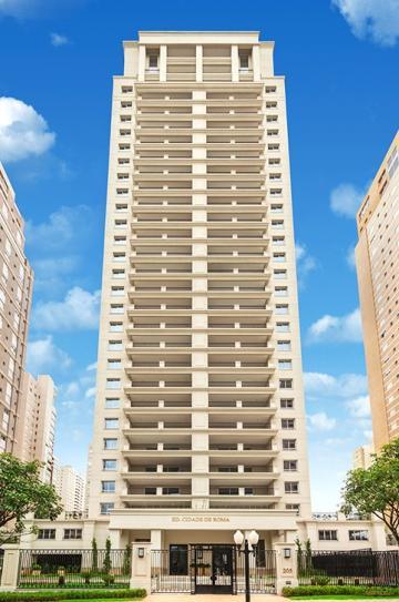 Alugar Apartamento / Padrão em Ribeirão Preto R$ 8.600,00 - Foto 20