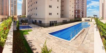 Alugar Apartamento / Padrão em Ribeirão Preto R$ 8.600,00 - Foto 23