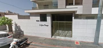Alugar Apartamento / Padrão em Ribeirão Preto. apenas R$ 822.500,00
