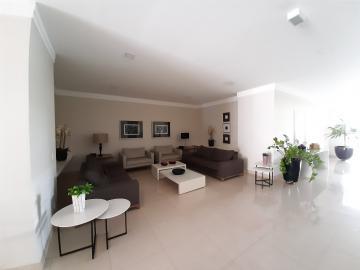 Comprar Apartamento / Padrão em Ribeirão Preto R$ 1.500.000,00 - Foto 20
