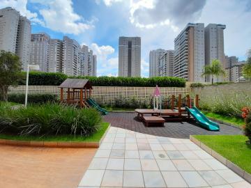 Comprar Apartamento / Padrão em Ribeirão Preto R$ 1.500.000,00 - Foto 25