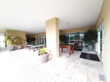 Comprar Apartamento / Padrão em Ribeirão Preto R$ 1.500.000,00 - Foto 27