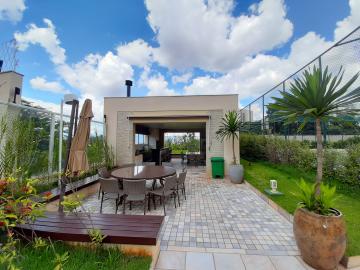 Comprar Apartamento / Padrão em Ribeirão Preto R$ 1.500.000,00 - Foto 29